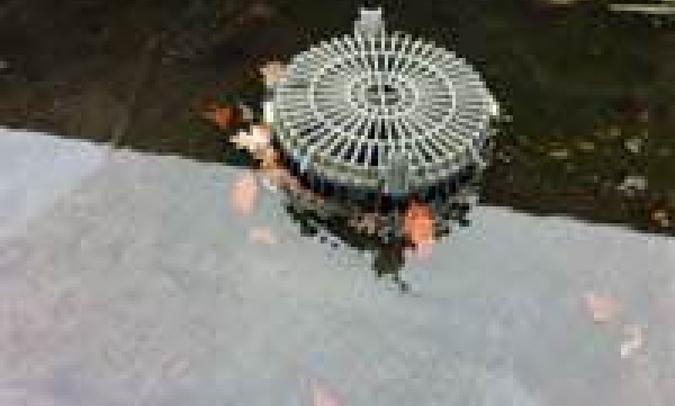 Reiniging van Zonnepanelen en dakkappellen